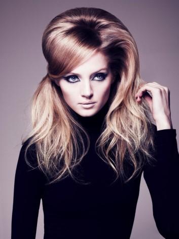 vintage-hairstyle-acconciatura-retro-makeup-trucco