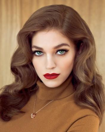 vintage-makeup-retro-hair-fashion