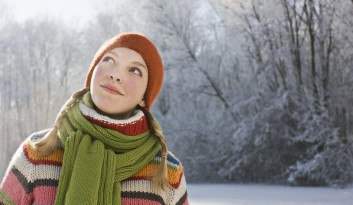 viso-e-freddo-pelle-inverno-nouvelle