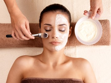 viso-face-trattamento-treatment