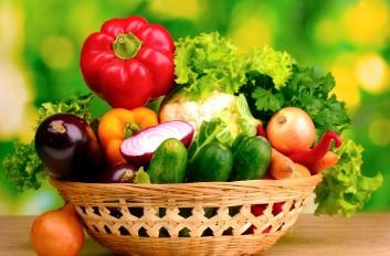 vitamina-a-retinolo-carenza-dieta