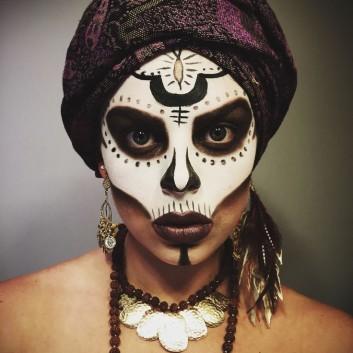 voodoo-halloween-makeup-trucco-nouvelle
