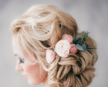 wedding-sposa-hairstyle-acconciatura